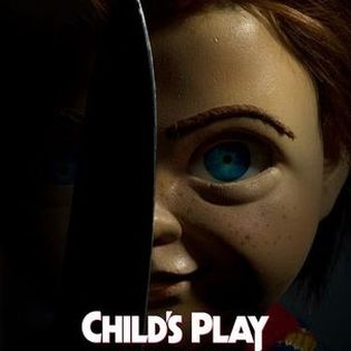 """Preview: """"Child's Play"""""""