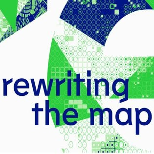 Rewriting the Map