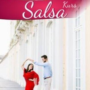 Salsa für Anfänger