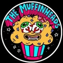The Muffinheads / Goldzilla
