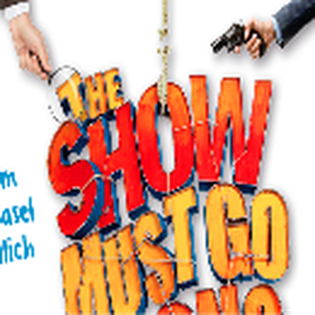 The Show Must Go Wrong