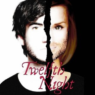 Shakespeare Festival: TWELFTH NIGHT (WAS IHR WOLLT)