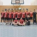 1. VfL Potsdam vs. TSV Burgdorf II