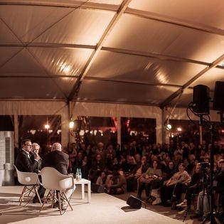 15. Festival des deutschen Films