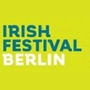 2. Irish Festival Berlin