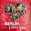 Berlin, I Love You (OmU)