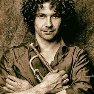Christoph Titz & Band
