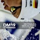 DM19 Schwimmen   Die Finals – Berlin 2019