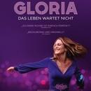 Gloria - Das Leben wartet nicht (OmU)