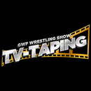 GWF WRESTLING SHOW – TV-Taping