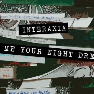 Interaxia