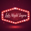 Late Night Impro
