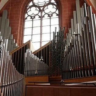 Mädchenchor Hannover