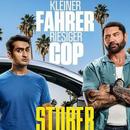 "Männersachen: ""Stuber - 5 Sterne undercover"""