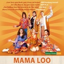 Mama Loo