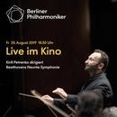 On Stage: Berliner Philharmoniker - Petrenko