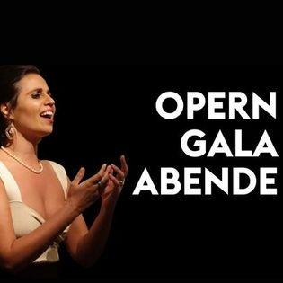 Opern Gala Abende