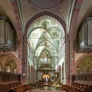 Orgelnacht