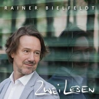 Rainer Bilfeldt - Zwei Leben