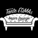 Tante EDMAs ImproLounge