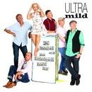 Ultramild - Jazz, Blues, Bossa Nova...