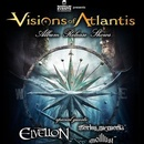 Visions of Atlantis + Elvellon