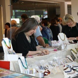 11. Fuldaer handmade & Kreativmarkt