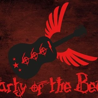666 Party of the Beast