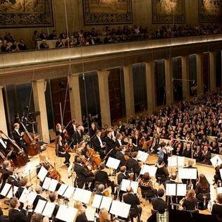 68. Internationaler Musikwettbewerb der ARD
