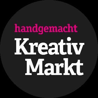7. handgemacht Kreativmarkt // Messe Cottbus
