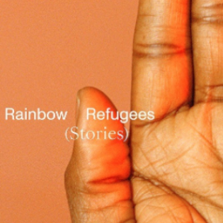 Rainbow Refugees (Stories)