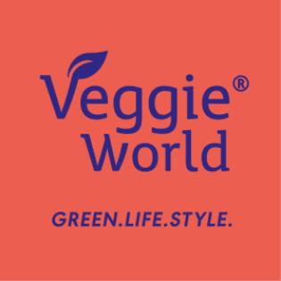 VeggieWorld Dortmund powered by alles-vegetarisch.de