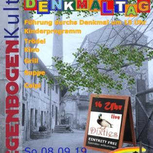 """""""Moderne. Modern. Berlin"""""""