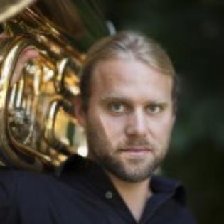 Musikkabarett mit Andreas Martin Hofmeir
