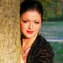 """Kristina Gordadze und Vachtang Gordadze """"Liebesmelodien"""""""