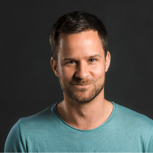 Felix Oliver Schepp: Hirnklopfen
