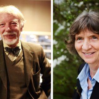 Aleida Assmann und Jan Assmann: Erinnerung, Körper und Kanon