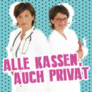 Preview: Alle Kassen, auch Privat