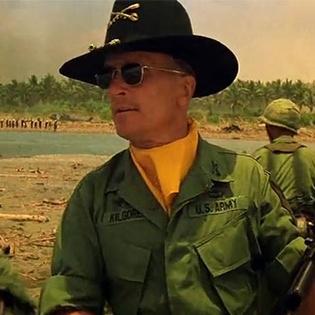 Apocalypse Now (4k) Final Cut