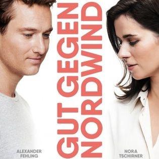 """CineLady Glam Preview: """"Gut gegen Nordwind"""""""
