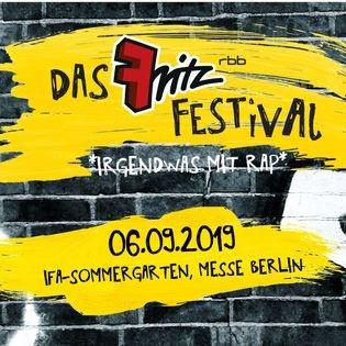 Das FritzFestival