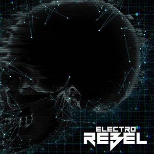 Electro Rebel