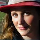 Erika Kulnys (CA) - Singer/ Songwriter