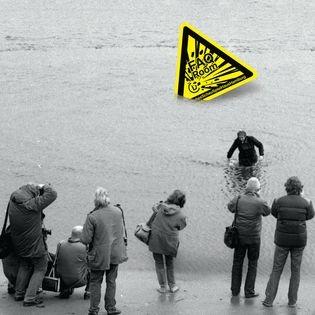 FAQ-Room 25: Ebermann beleidigt Helmut Schmidt