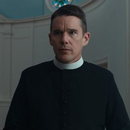 First Reformed (OmeU)