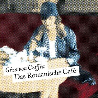 Géza von Cziffra