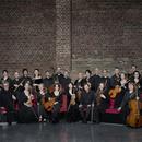 Händel: »Il trionfo del Tempo e del Disinganno«