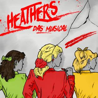 Heathers - Das Musical