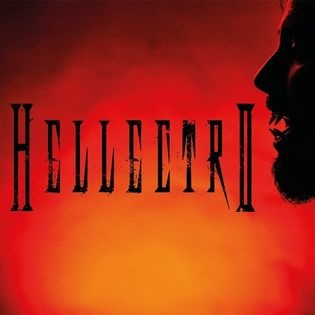Hellectro
