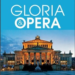 "Konzert ""Gloria & Opera"""